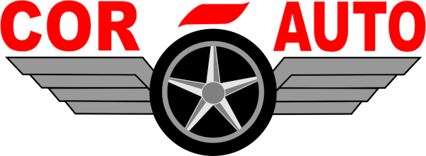 Cor Auto