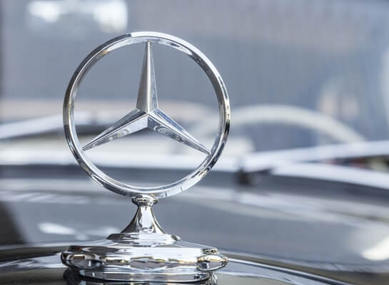 2017 Mercedes Benz S550 img 10